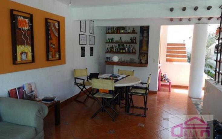 Foto de casa en venta en  cuernavaca, hacienda tetela, cuernavaca, morelos, 1527408 No. 20
