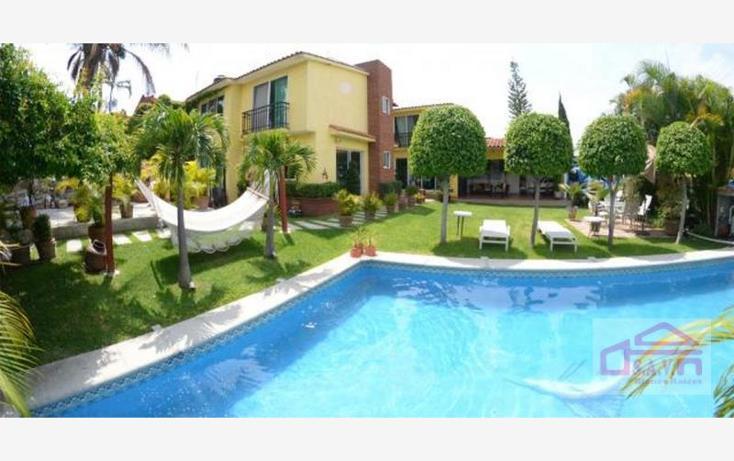 Foto de casa en venta en  cuernavaca, hacienda tetela, cuernavaca, morelos, 1527408 No. 21