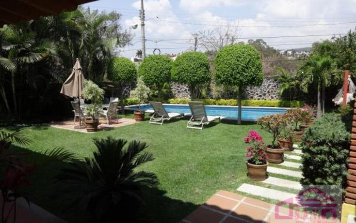Foto de casa en venta en  cuernavaca, hacienda tetela, cuernavaca, morelos, 1527408 No. 25
