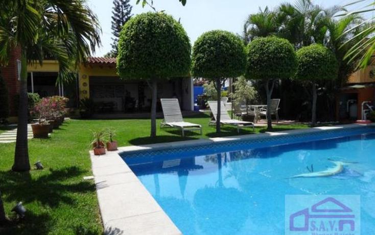 Foto de casa en venta en  cuernavaca, hacienda tetela, cuernavaca, morelos, 1527408 No. 28