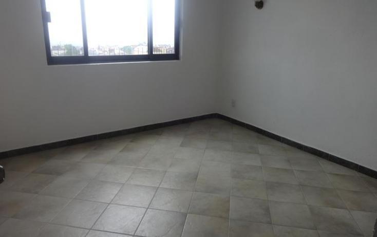 Foto de casa en venta en  cuernavaca, jardines de ahuatlán, cuernavaca, morelos, 1818904 No. 11