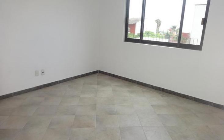 Foto de casa en venta en  cuernavaca, jardines de ahuatlán, cuernavaca, morelos, 1818904 No. 15