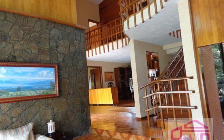 Foto de casa en venta en  cuernavaca, jardines de reforma, cuernavaca, morelos, 1464225 No. 04