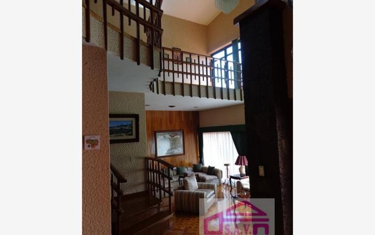 Foto de casa en venta en  cuernavaca, jardines de reforma, cuernavaca, morelos, 1464225 No. 05