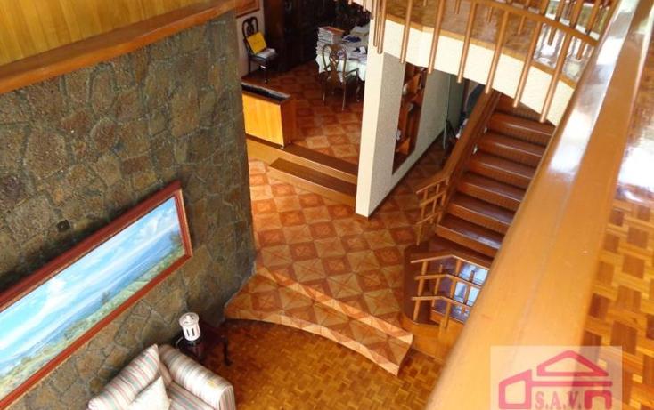 Foto de casa en venta en fraccionamiento jardines de reforma cuernavaca, jardines de reforma, cuernavaca, morelos, 1464225 No. 06
