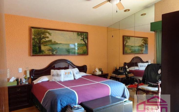 Foto de casa en venta en fraccionamiento jardines de reforma cuernavaca, jardines de reforma, cuernavaca, morelos, 1464225 No. 07