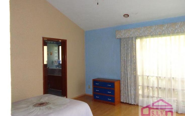 Foto de casa en venta en fraccionamiento jardines de reforma cuernavaca, jardines de reforma, cuernavaca, morelos, 1464225 No. 11