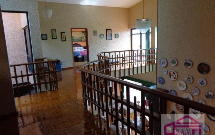 Foto de casa en venta en fraccionamiento jardines de reforma cuernavaca, jardines de reforma, cuernavaca, morelos, 1464225 No. 13