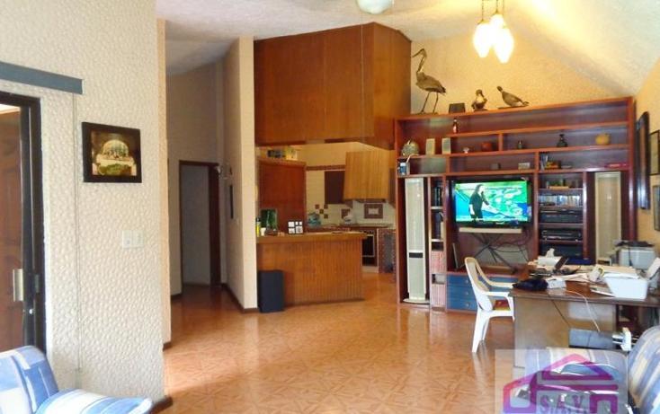 Foto de casa en venta en  cuernavaca, jardines de reforma, cuernavaca, morelos, 1464225 No. 17