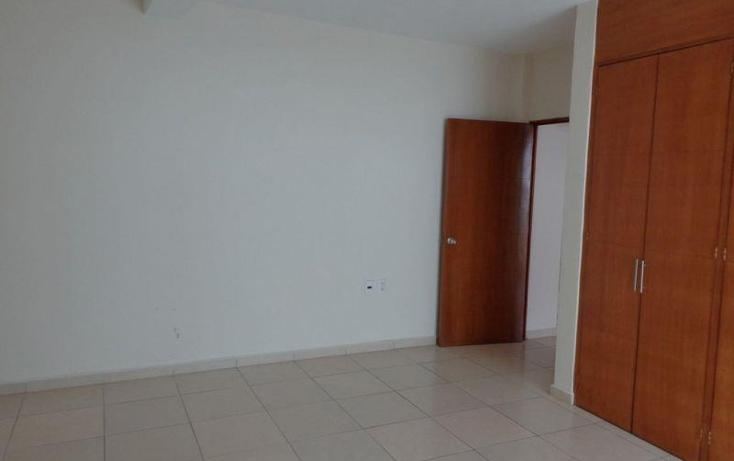Foto de departamento en venta en  cuernavaca, lomas de acapatzingo, cuernavaca, morelos, 1981140 No. 13