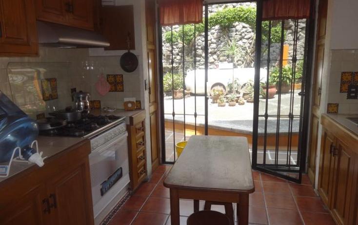 Foto de casa en venta en  cuernavaca, lomas de atzingo, cuernavaca, morelos, 1818614 No. 07