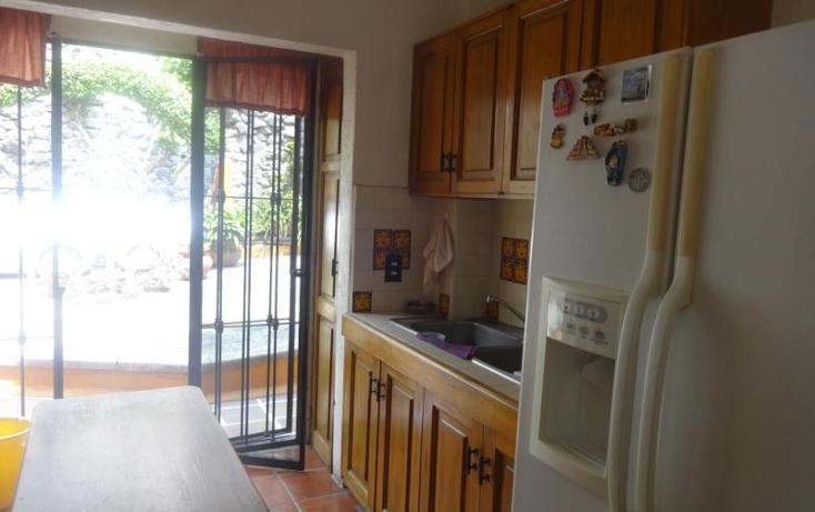 Foto de casa en venta en  cuernavaca, lomas de atzingo, cuernavaca, morelos, 1818614 No. 08