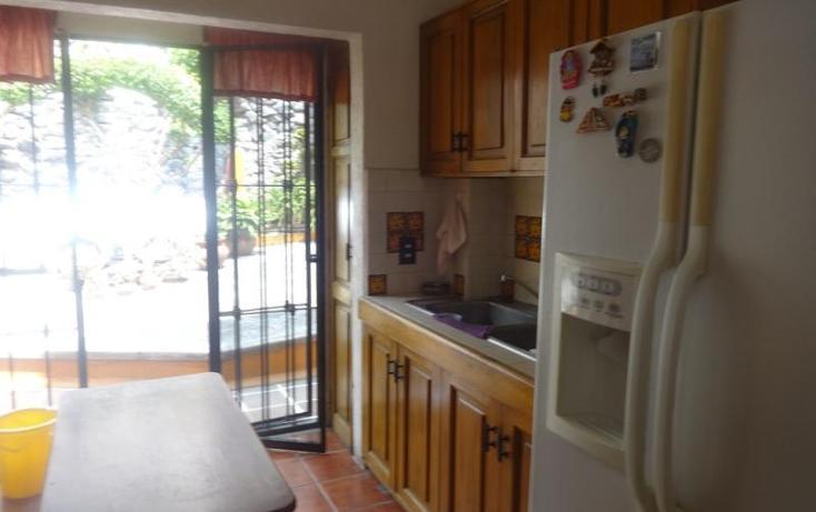 Foto de casa en venta en  cuernavaca, lomas de atzingo, cuernavaca, morelos, 1818614 No. 09