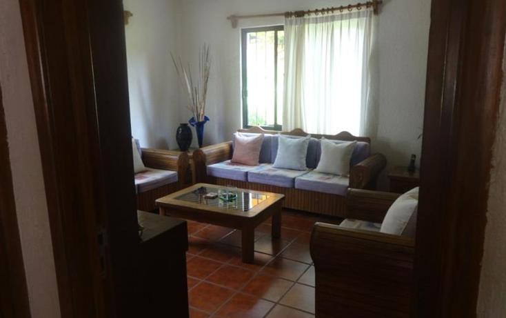 Foto de casa en venta en  cuernavaca, lomas de atzingo, cuernavaca, morelos, 1818614 No. 10