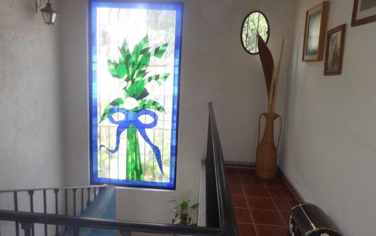 Foto de casa en venta en  cuernavaca, lomas de atzingo, cuernavaca, morelos, 1818614 No. 18