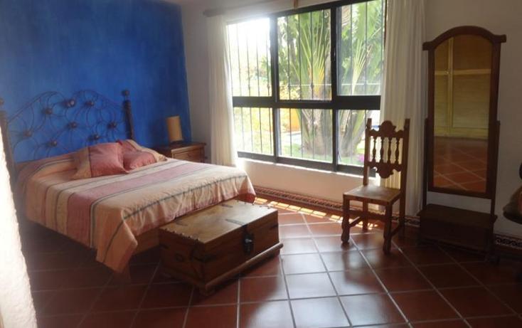 Foto de casa en venta en  cuernavaca, lomas de atzingo, cuernavaca, morelos, 1818614 No. 25