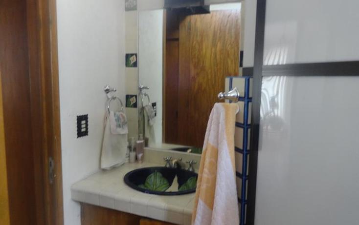 Foto de casa en venta en  cuernavaca, lomas de atzingo, cuernavaca, morelos, 1818614 No. 32