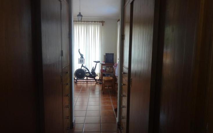Foto de casa en venta en  cuernavaca, lomas de atzingo, cuernavaca, morelos, 1818614 No. 33