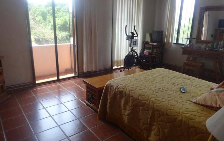 Foto de casa en venta en lomas de atzingo cuernavaca, lomas de atzingo, cuernavaca, morelos, 1818614 No. 35