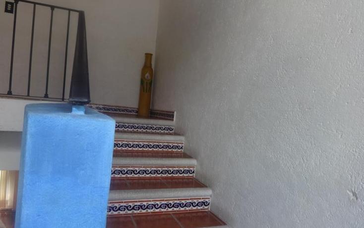 Foto de casa en venta en  cuernavaca, lomas de atzingo, cuernavaca, morelos, 1818614 No. 36