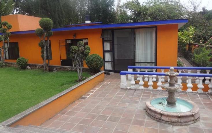 Foto de casa en venta en lomas de atzingo cuernavaca, lomas de atzingo, cuernavaca, morelos, 1818614 No. 42