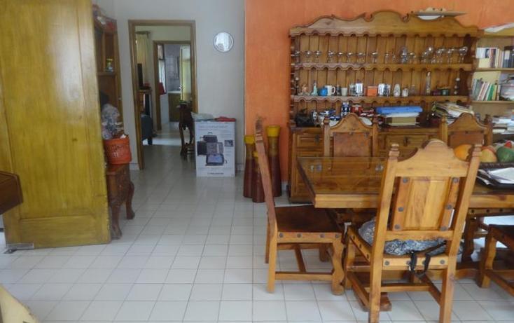 Foto de casa en venta en lomas de atzingo cuernavaca, lomas de atzingo, cuernavaca, morelos, 1818614 No. 46