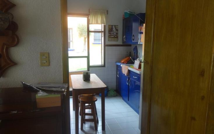 Foto de casa en venta en lomas de atzingo cuernavaca, lomas de atzingo, cuernavaca, morelos, 1818614 No. 47