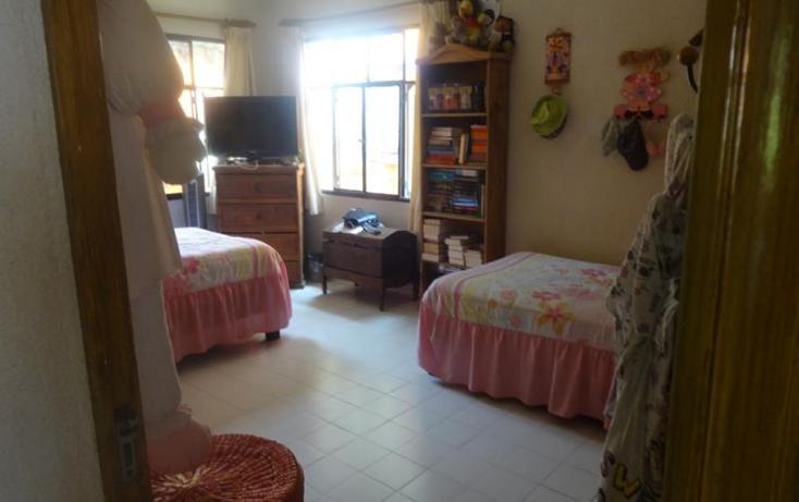 Foto de casa en venta en lomas de atzingo cuernavaca, lomas de atzingo, cuernavaca, morelos, 1818614 No. 49