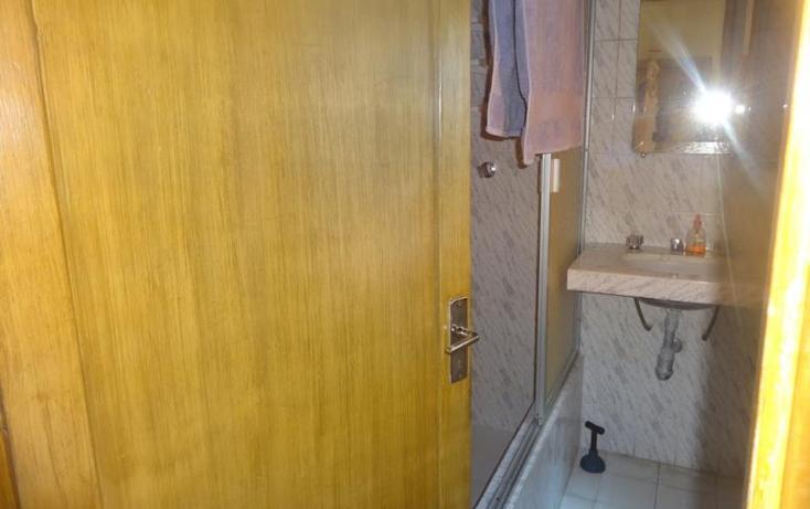 Foto de casa en venta en lomas de atzingo cuernavaca, lomas de atzingo, cuernavaca, morelos, 1818614 No. 52