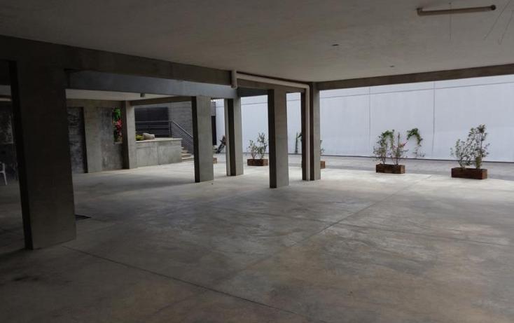 Foto de departamento en venta en  cuernavaca, lomas de cortes, cuernavaca, morelos, 1537020 No. 15