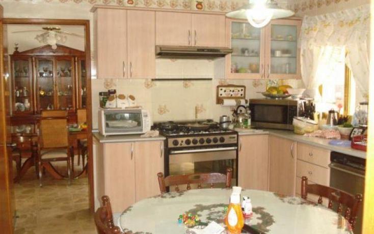 Foto de casa en venta en lomas de cortes cuernavaca, lomas de cortes, cuernavaca, morelos, 2690330 No. 04