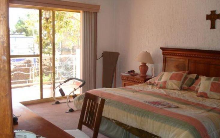 Foto de casa en venta en lomas de cortes cuernavaca, lomas de cortes, cuernavaca, morelos, 2690330 No. 05