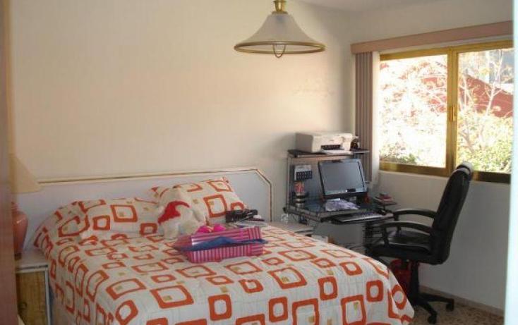 Foto de casa en venta en lomas de cortes cuernavaca, lomas de cortes, cuernavaca, morelos, 2690330 No. 07