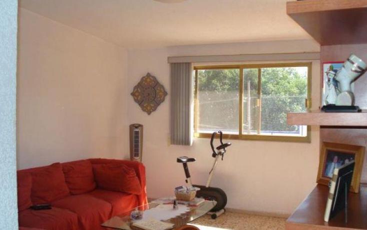 Foto de casa en venta en lomas de cortes cuernavaca, lomas de cortes, cuernavaca, morelos, 2690330 No. 08
