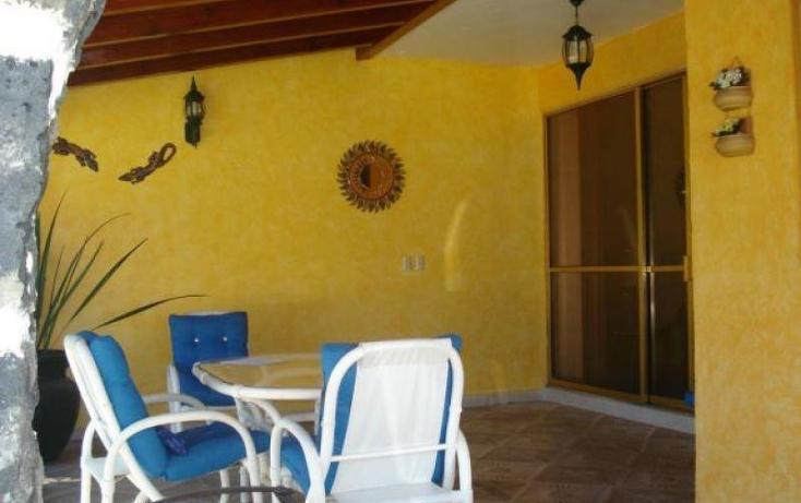 Foto de casa en venta en lomas de cortes cuernavaca, lomas de cortes, cuernavaca, morelos, 2690330 No. 10