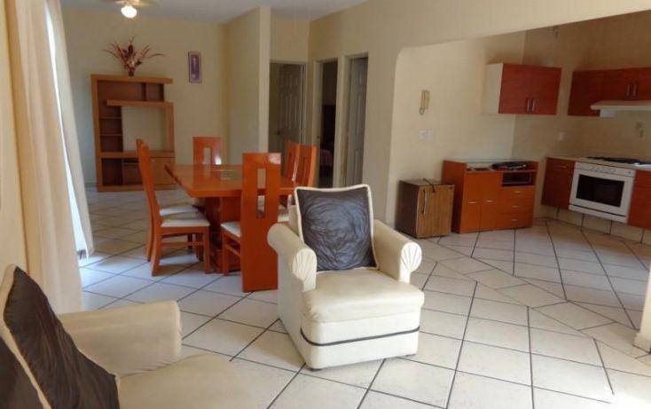 Foto de departamento en renta en cuernavaca, los tulipanes, cuernavaca, morelos, 1786404 no 04