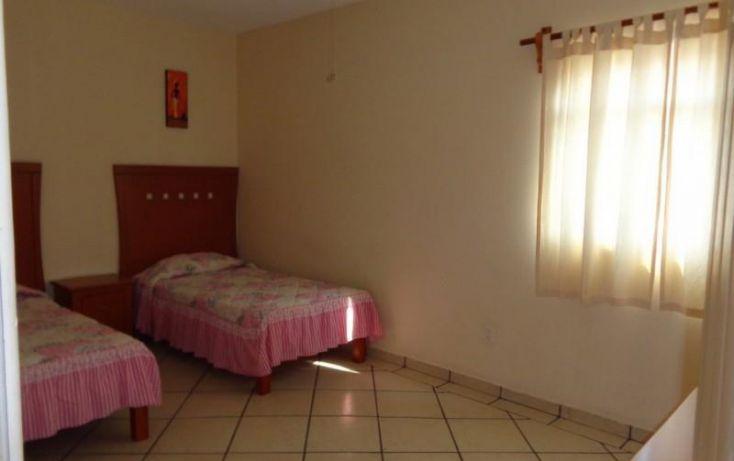 Foto de departamento en renta en cuernavaca, los tulipanes, cuernavaca, morelos, 1786404 no 10