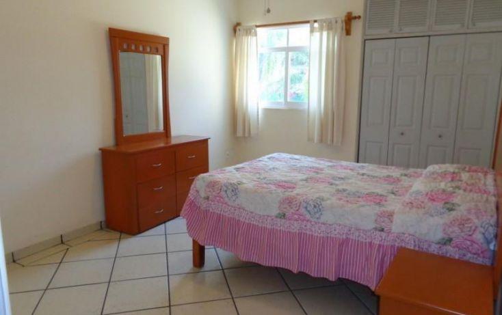 Foto de departamento en renta en cuernavaca, los tulipanes, cuernavaca, morelos, 1786404 no 11