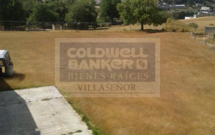 Foto de terreno habitacional en venta en cuernavaca oriente 152, cruz larga, xalatlaco, estado de méxico, 485646 no 02