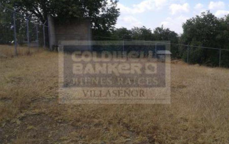 Foto de terreno habitacional en venta en cuernavaca oriente 152, cruz larga, xalatlaco, estado de méxico, 485646 no 04