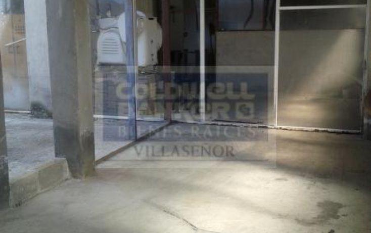 Foto de terreno habitacional en venta en cuernavaca oriente 152, cruz larga, xalatlaco, estado de méxico, 485646 no 05