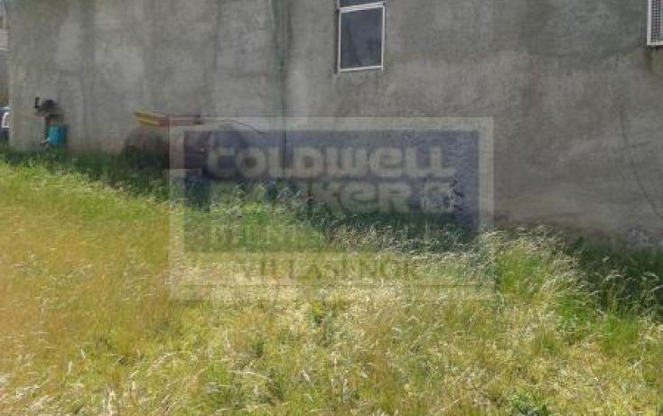 Foto de terreno habitacional en venta en cuernavaca oriente 152, cruz larga, xalatlaco, estado de méxico, 485646 no 06