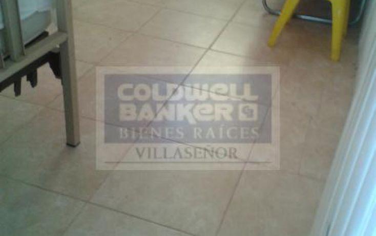 Foto de terreno habitacional en venta en cuernavaca oriente 152, cruz larga, xalatlaco, estado de méxico, 485646 no 07