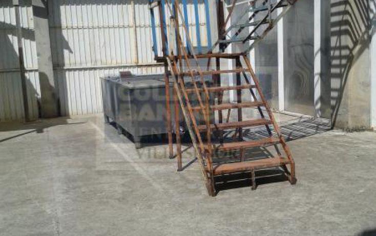 Foto de terreno habitacional en venta en cuernavaca oriente 152, cruz larga, xalatlaco, estado de méxico, 485646 no 08