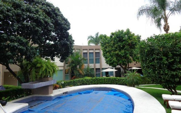Foto de casa en venta en  cuernavaca, san miguel acapantzingo, cuernavaca, morelos, 1906236 No. 02