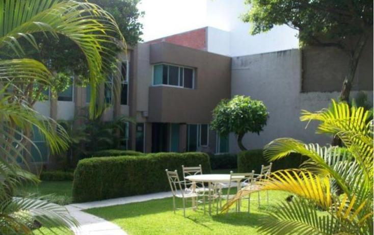 Foto de casa en venta en  cuernavaca, san miguel acapantzingo, cuernavaca, morelos, 1906236 No. 03