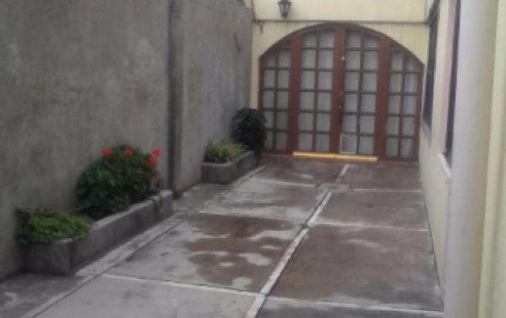 Foto de casa en venta en cuernavaca, valle ceylán, tlalnepantla de baz, estado de méxico, 1226483 no 02