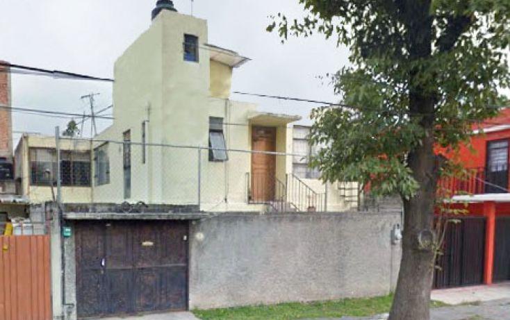Foto de casa en venta en cuernavaca, valle ceylán, tlalnepantla de baz, estado de méxico, 1226483 no 04