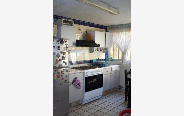 Foto de casa en venta en  cuernavaca, vista hermosa, cuernavaca, morelos, 825639 No. 06