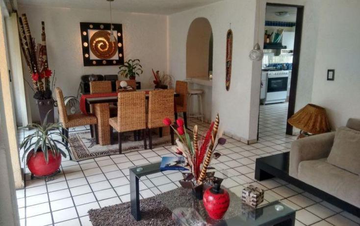 Foto de casa en venta en  cuernavaca, vista hermosa, cuernavaca, morelos, 825639 No. 08